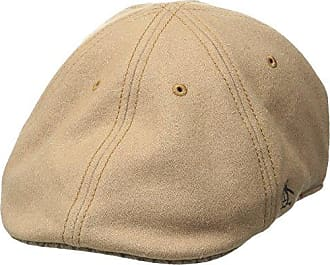 bcc4e569805 Goorin Brothers® Flat Caps  Must-Haves on Sale up to −30%