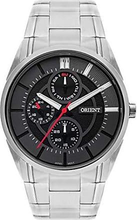 Orient RELÓGIO ORIENT - MBSSM083 P1SX