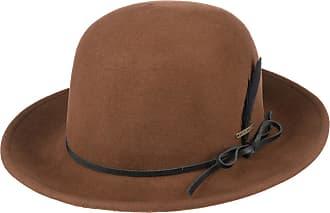 Stetson Vermont VitaFelt Hat by Stetson Rain hats 743b727b4d7