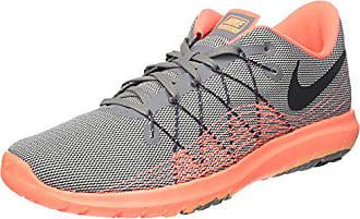 Pltnm 2Chaussures Black de FemmeGrisCl Nike EU Trail Gry Flex PNK BLST40 pr Fury Tl3FKcJ1