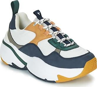 eda6b985a96cf Chaussures Victoria pour Femmes - Soldes   jusqu à −60%   Stylight