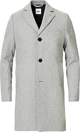 Best pris på J.Lindeberg Wolger Compact Melton Coat (Herre