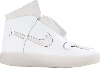 Hoge Sneakers van Nike: Nu tot −55%   Stylight