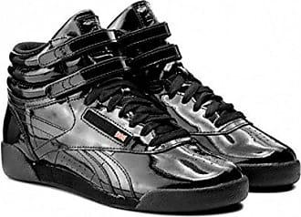 c9478f31058648 Reebok® Sneaker High für Damen  Jetzt bis zu −45%