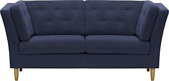 SLF24 Viko 2 Seater Sofa-Ontario 81