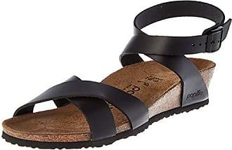 sandale papillio