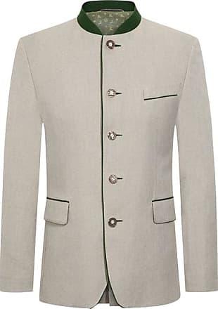 Bekleidung in Weiß von Lyle & Scott für Herren | Stylight