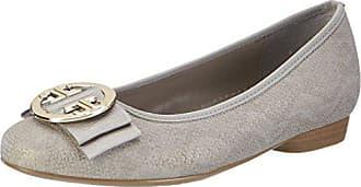 Jenny® Ballerinas: Shoppe ab € 49,02 | Stylight