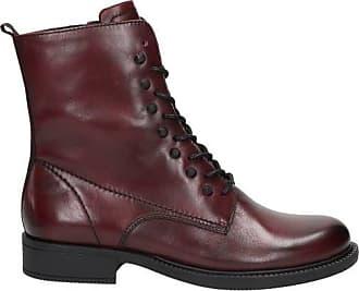 Tamaris Schuhe in Rot: bis zu −20% | Stylight