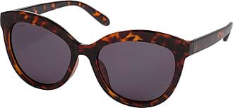 Pilgrim Sonnenbrille Jeanne