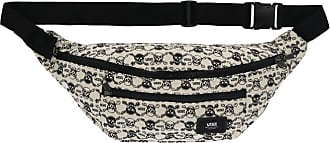 Vans Ward cross body pack OGSKULLS U