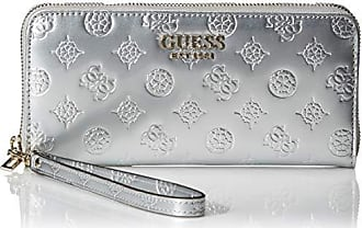Guess Wallets − Sale: at USD $13.73+ | Stylight
