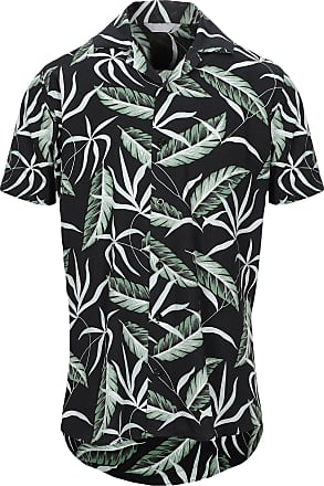 SSEINSE HEMDEN - Hemden auf YOOX.COM
