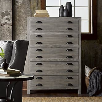 Universal Furniture Curated Gilmore 5 Drawer Chest - 558150