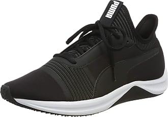 Women's Puma Trainers / Training Shoe