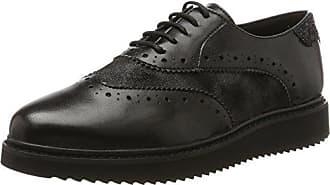sports shoes 7e9c7 44685 Scarpe Geox®: Acquista fino a −52% | Stylight