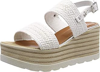 76b40b376 Sandalias de Replay®: Compra desde 19,86 €+ | Stylight