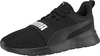 Herren Sneaker von Puma: bis zu −50%   Stylight