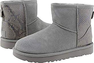 Ugg Stiefel Sale Bis Zu 41 Stylight
