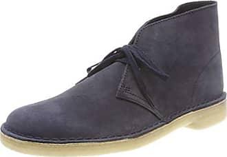 7c454fb5 Desert Boots Clarks®: Acquista fino a −31% | Stylight