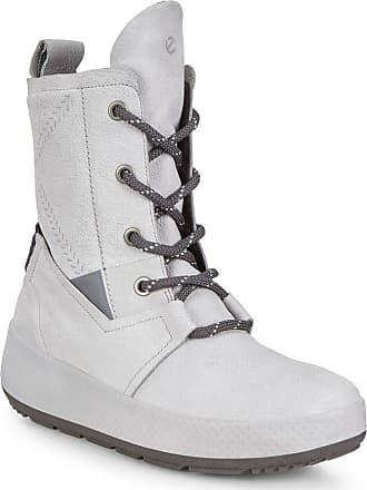 Ecco Støvler for Kvinner: opp til ???0% på Stylight