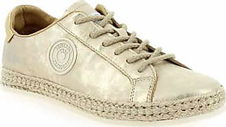 7a5e4d759bddf Chaussures Pataugas® Femmes : Maintenant jusqu''à −50% | Stylight
