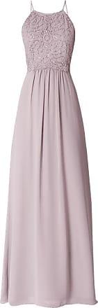 save off 3f59c 0058d Peek & Cloppenburg Kleider: 295 Produkte | Stylight