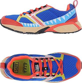 best sneakers fe5d0 bd4d3 Scarpe Volta®: Acquista fino a −49% | Stylight
