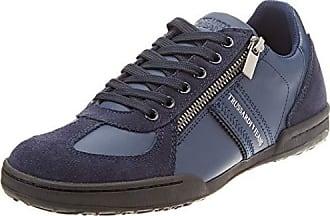 841fe7c3b Chaussures pour Hommes Trussardi® | Shoppez-les jusqu''à −58 ...