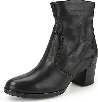 first look outlet crazy price Ara® Ankle Boots: Must-Haves on Sale at £41.17+ | Stylight