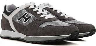 San Francisco 36a45 3a87b Chaussures pour Hommes Hogan®   Shoppez-les jusqu''à −80 ...