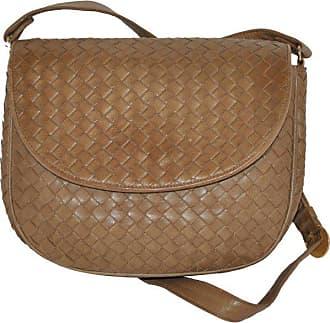 11fec277c5 Bottega Veneta® Shoulder Bags − Sale  up to −55%