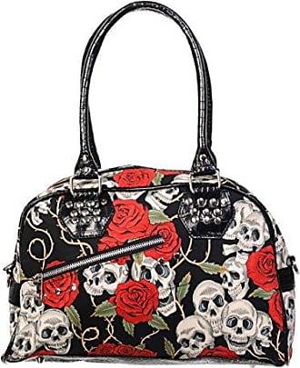 380caf3da42db Banned Handtaschen  Sale ab 25