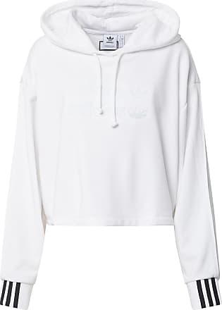 Adidas Kapuzenpullover: Sale bis zu −51%   Stylight