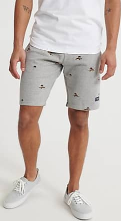 Superdry All Over Print Shorts