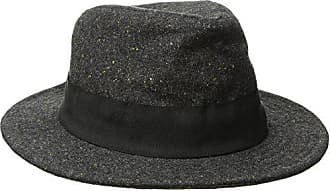 5fc8cb12d16be Gray Fedora Hats  Shop up to −40%
