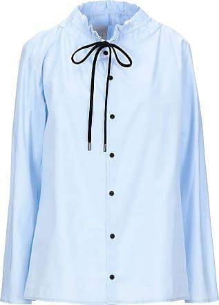 XN PERENNE HEMDEN - Hemden auf YOOX.COM