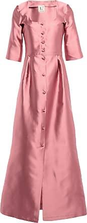 L'autre Chose KLEIDER - Lange Kleider auf YOOX.COM