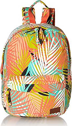 Rip Curl Juniors Womens Classic Surf Adjustable Backpack, Miami Vibes, 1SZ