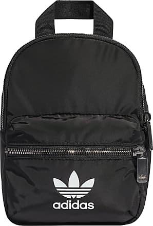 Adidas Rucksäcke: Sale bis zu ?54% | Stylight