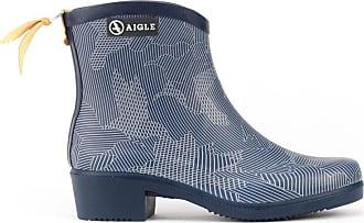 Bottes Aigle® : Achetez jusqu''à −30% | Stylight