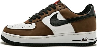Nike Air Force 1 - Size 10