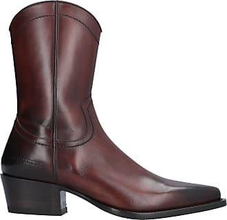 Dsquared2 Boots </p>                     </div>   <!--bof Product URL --> <!--eof Product URL --> <!--bof Quantity Discounts table --> <!--eof Quantity Discounts table --> </div>                        </dd> <dt class=