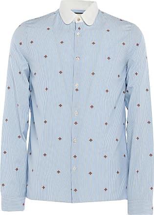 Gucci CAMICIE - Camicie su YOOX.COM