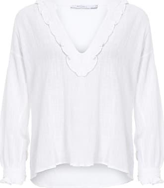 Ateen Camisa Los Cabos - Branco