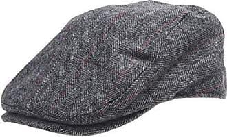 Newsboy Caps  Shop 29 Brands up to −55%  da03816de93f
