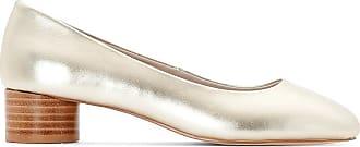 size 40 e0667 f9dc7 Ballerinas in Weiß: 70 Produkte bis zu −54%   Stylight