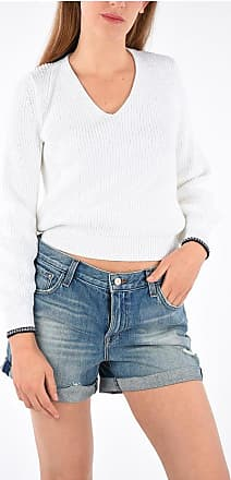 Vince V Neck Sweater size Xs