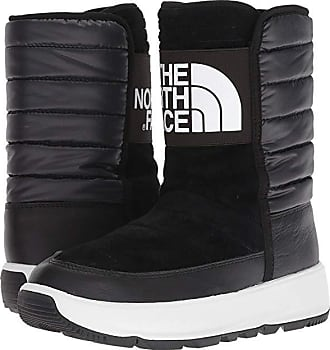 The North Face® Winter Boots − Sale  at USD  89.95+  b0b52b7f28fb
