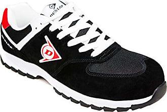 Dunlop Schuhe für Herren: 276+ Produkte bis zu −53%   Stylight